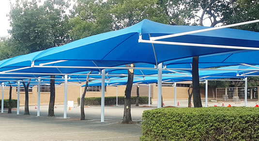 Awnings And Carports Pretoria